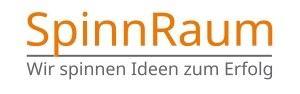 Spinnraum_Logo1