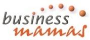 business-mamas